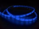 100CM STRIP LED 3528 BLU IP33