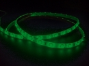 100CM STRIP LED 3528 VERDE IP65