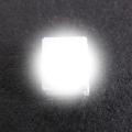 100 PCS LED SMD 3528 BIANCO FREDDO 5900-6400K