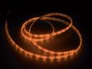 150CM STRIP LED 3528 AMBRA IP33