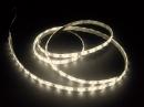 150CM STRIP LED 3528 BIANCO CALDO IP65