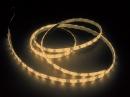 200CM STRIP LED 3528 BIANCO CALDO IP65