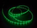 250CM STRIP LED 3528 VERDE IP33