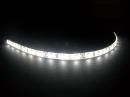 30CM STRIP LED 3528 BIANCO NATURALE IP65