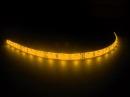 30CM STRIP LED 3528 GIALLA IP33