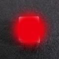 50 PCS LED SMD 3528 ROSSO