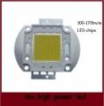 HI-POWER COB LED 20W BIANCO NATURALE