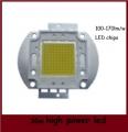 HI-POWER COB LED 30W BIANCO CALDO