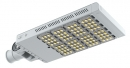 LAMPIONE STRADALE LED 96W