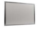 PANNELLO LED 16W 300X600MM