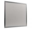 PANNELLO LED 8W 300X300MM