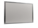 PANNELLO LED 24W 300X900MM