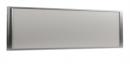 PANNELLO LED 48W 300X1200MM