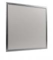 PANNELLO LED 48W 600X600MM