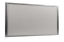 PANNELLO LED 64W 600X1200MM